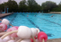 Het 50 meterbad