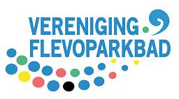 Vereniging Flevoparkbad