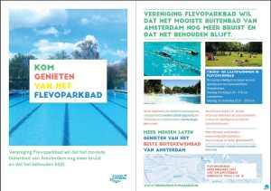 Flyer_VerenigingFlevoparkbad_2015