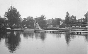 Zwembad_Alblasserwaard_02