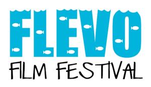 Flevo Film Festival